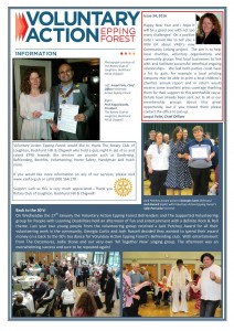 Feb 16 Member Newsletter-page-001